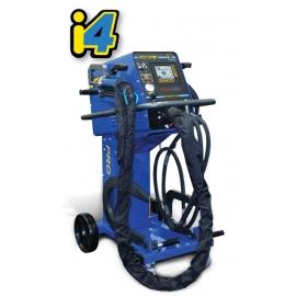i4 - Inverter Resistance Spot Welder